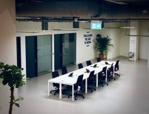 5 Panduan Dalam Memilih Virtual Office