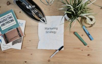 3 Konsep Digital Marketing yang Bisa Anda Terapkan