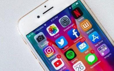 Cara Memilih Media Sosial yang Tepat untuk Pemasaran Produk Anda