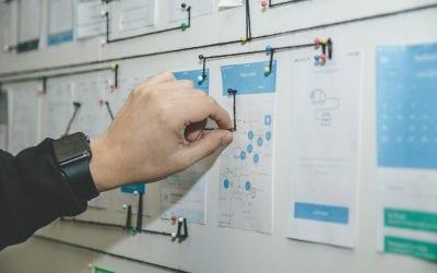 Bagaimana Cara Melakukan Inovasi yang Bermanfaat Bagi Bisnis Anda