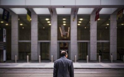 5 Cara Berpikir Pebisnis Sukses Yang Wajib Ditiru