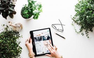 5 Langkah Mudah Memulai Bisnis Online