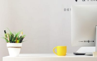 Siapa Saja yang Bisa Menggunakan Virtual Office?