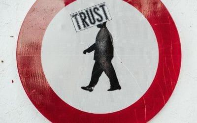 Tips Membangun Kepercayaan dalam Berbisnis