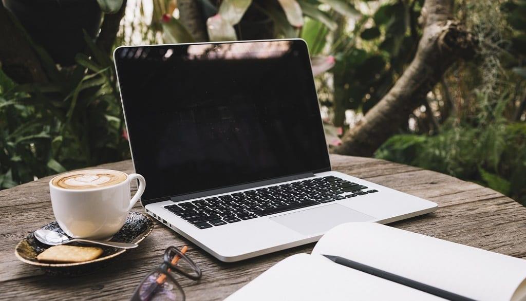 Apasih Kelebihan Virtual Office?