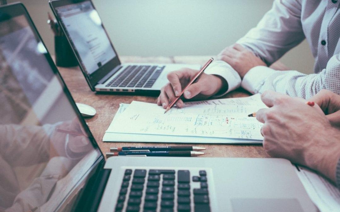 Langkah-Langkah dalam Mengurus Legalitas Perusahaan