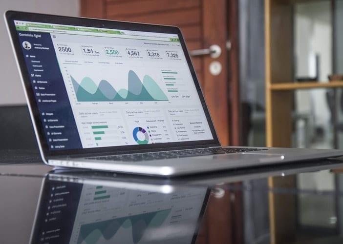 Bisnis online gagal