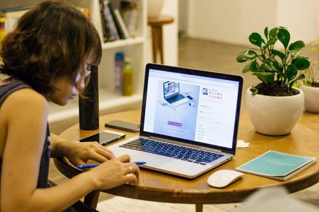 Cara memanfaatkan virtual office