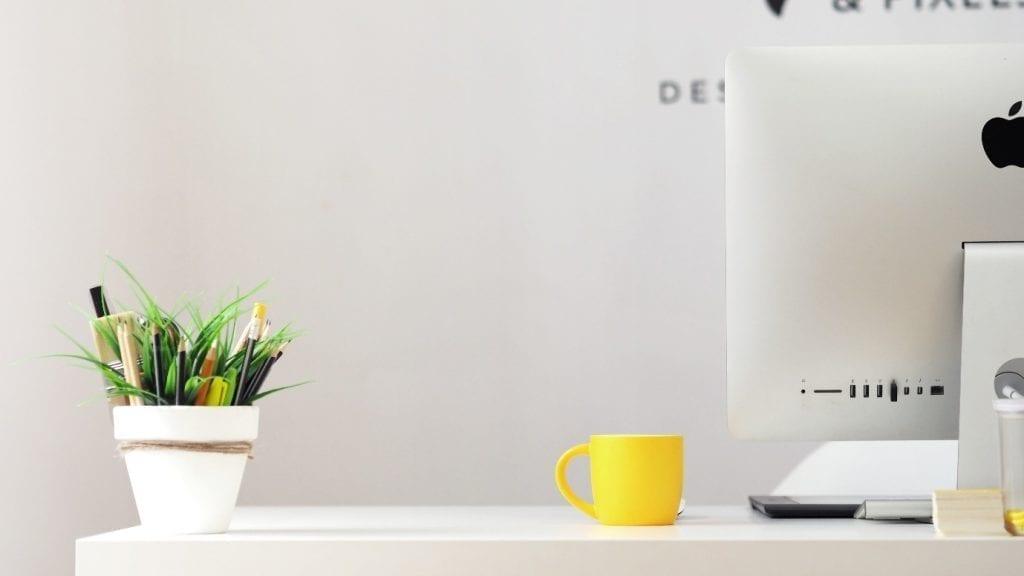 Pengguna virtual office