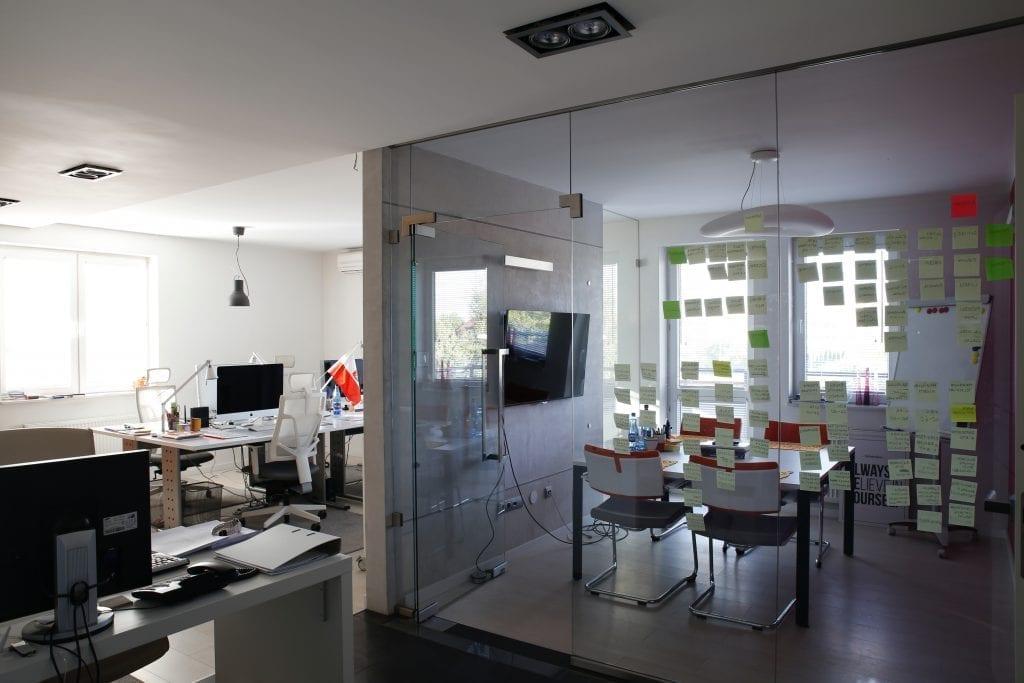 Pentingnya virtual office untuk usaha baru