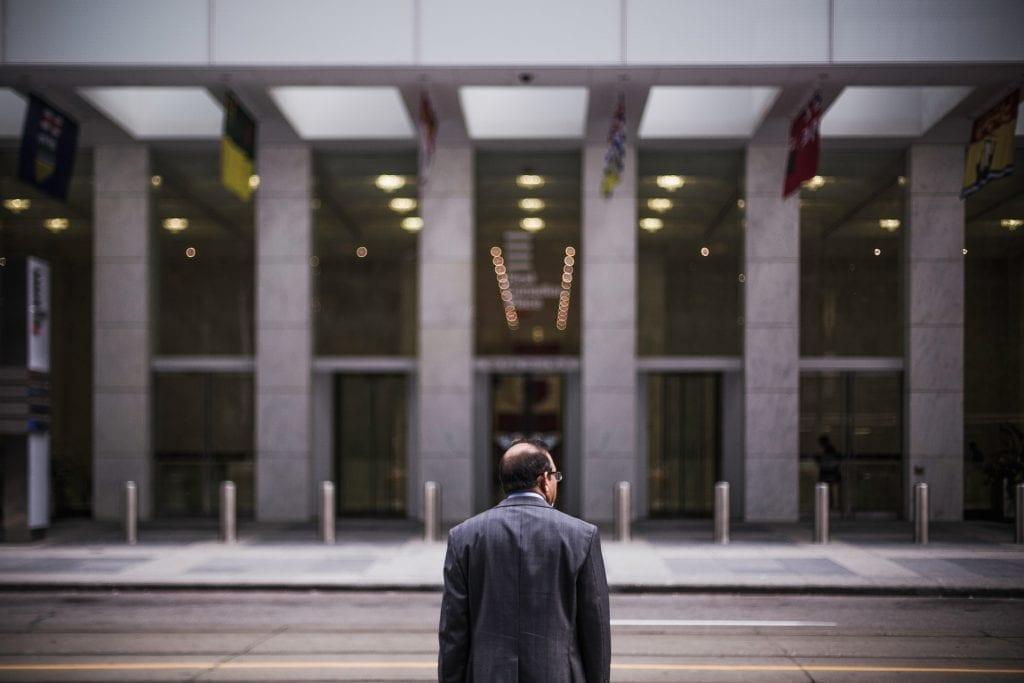 Cara berpikir pengusaha sukses