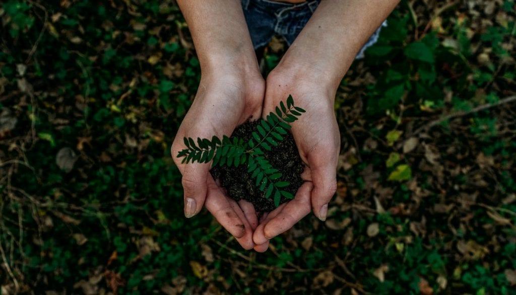 produk ramah lingkungan